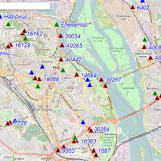 public_geopoints.jpg