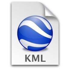 Keyhole_Markup_Language.jpg