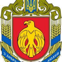 200px-Coat_of_Arms_of_Kirov.jpg